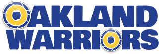Oakland Warriors