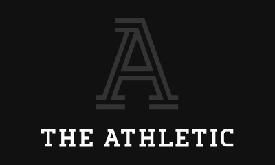Subscribe to The Athletic